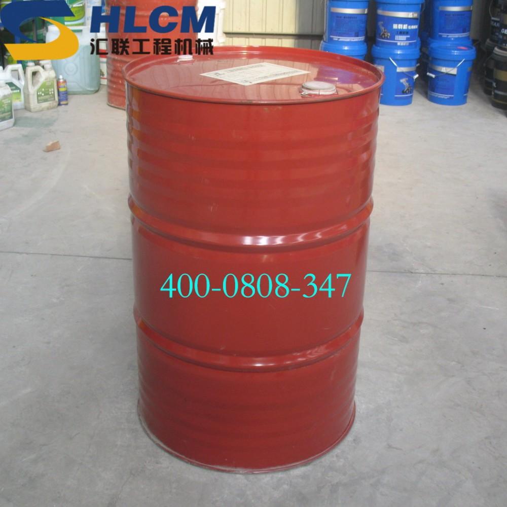 柴机油大桶 170公斤